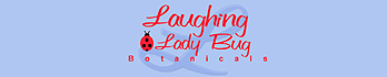 Laughing Lady Bug Botanicals